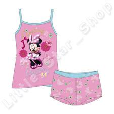 Vêtements ensemble pyjama Disney 2 - 3 ans pour fille de 2 à 16 ans