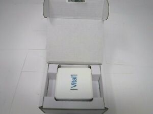 Vital C4 Mobile Bluetooth Credit Card Reader. *NEW IN BOX*