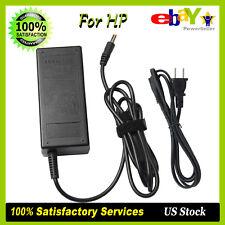 AC Adapter for HP Pavilion DV2000 DV6000 DV8000 DV9000 Power Supply Charger