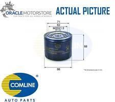 NEW COMLINE ENGINE OIL FILTER GENUINE OE QUALITY EOF071