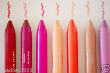 *NEW* Revlon Just Bitten Kissable stain,ColorBurst™ Matte,Lacquer Blam