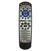 New Replace Remote Control For DISH 20.1 IR For Dish-Network Satellite Receiver