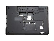 HP Pavilion G72-200 G72T-200 Bottom Base 599089-001 (Grade C-)