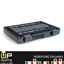 Batteria per ASUS A32-F52 A32-F82 L0690L6. Consegna 24/48h