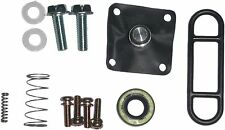 843724 Fuel Tap Repair Kit - Suzuki GSXR750 1991-1995 , GSXR1100 1990-1998