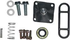 843724 Fuel Tap Repair Kit - Suzuki GSXR750 91-95, GSXR1100 90-98 (see desc)