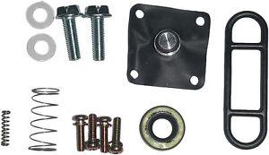 843724 Fuel Tap Repair Kit for Suzuki GSXR750 91-95, GSXR1100 90-98 (FCK-24)