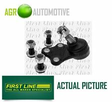 FIRST LINE FRONT SUSPENSION BALL JOINT OE QUALITY REPLACE FBJ5322