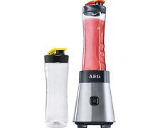 AEG SB 2500 Standmixer Mini-mixer 300 watt Smoothies