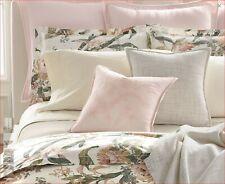 Ralph Lauren Olivia Josefina 3P Queen comforter New