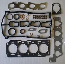Kopfdichtung Set für Alfa 166 GTV Spider 2.0 16V ab 2000 viele