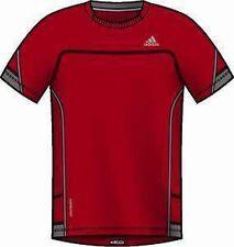 ADIDAS COURANT maillot de course ADISTAR S/S TEE ClimaCool gr.m e81114