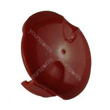 Flymo Contour 600HD CTHD 26 (9669525-01) Trimmer Head Cap