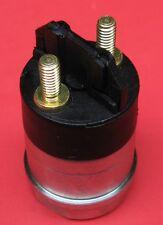 LB7 Duramax Fuel Injector Solenoid 2001 - 2004.5