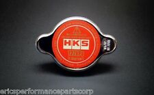 HKS 15009-AK004 Radiator Cap D1 Limited Edition for Nissan Mazda Mitsubishi