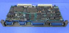 MITSUBISHI ELECTRIC CONTROL BOARD MC303B