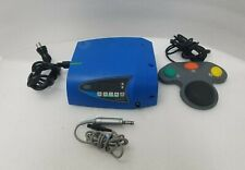 W&H ImplantMed SI-915 2009 Dental Implant Surgical Motor W/ Pedal