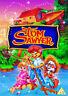 Tom Sawyer DVD