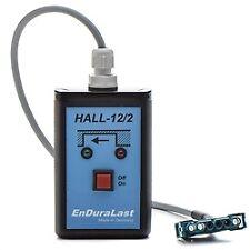 6-Pin Hall Sensor Tester BMW R Oilhead 12 11 2 306 137,EDL-HallTester-R137
