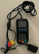 Pax Sp30 Lcd Integrated Payment Terminal Sp30-00L-263-01Ea Credit Card Pin Pad