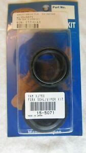 YAMAHA XJ750 , Fork Seal Kit NOS K&L 15-5071