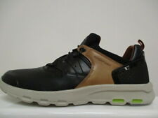 Rockport Bungee Trainers Mens UK 8 US 8.5 EUR 42 REF 7206*
