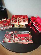 Lego Ferrari F1 bundle, 8654  8144  8375 speed champions please read description