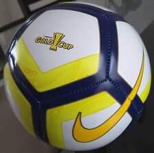Mini Balón Nike Copa De Oro 2017