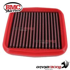 Filtri BMC filtro aria race per DUCATI 1299 PANIGALE 2015>