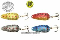 Thomas Lures Cyclone S514 Trout Perch Panfish 1-1/2in 1/6oz - Pick