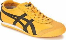 ASICS Mixed Shoes for Men