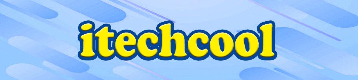 itechcool