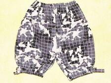 Markenlose Größe 92 Jungen-Hosen aus 100% Baumwolle