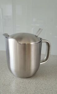 IKEA 365 Insulated Stainless Steel Jug With Lid