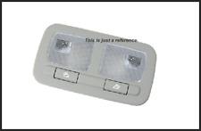 OEM REAR ROOM LAMP Ass'y Fits Hyundai Azera  Grandeur TG [2006~10] 928503L010QS
