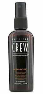American Crew Alternator Spray 100 ml