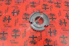 MOZZO CAMBIO ALFA ROMEO 145 - 146- 155 - 156 - GTV - SPIDER 46429515