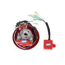 HMParts DIRT BIKE ATV PIT BIKE RACING accensione impianto di accensione 50 - 150 CC