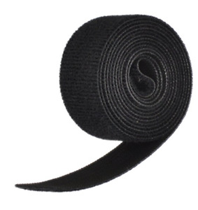 """VELCRO® BRAND ONE-WRAP® TAPE 3/4"""" X 5 Ft ROLL"""