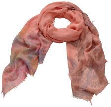 94064efe9acb1b Schal Passigatti, Pink. Ca. 180 x 60. NEU!!! KP