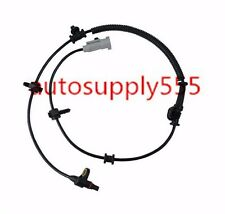 56044144AA Speed Sensor ABS Front Left Right For Jeep Commander Grand Cherokee