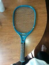 Wilson Racketball Racket Speed flex