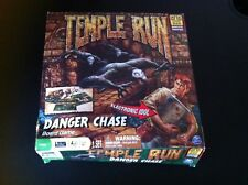 TEMPLE RUN - DANGER CHASE BOARD GAME(Based on the Popular App). Family Game
