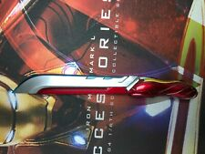Hot Toys Iron Man Mark L 50 Accessories 1/6 Scale - Hand Blade