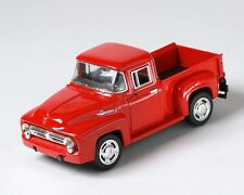 1956 Ford F-100 Toy Pick-Up Truck