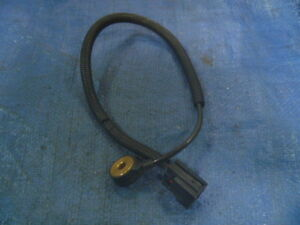 05 06 Ford Ranger Explorer Sport Trac Engine Knock Sensor Original OEM 4.0 4.0L