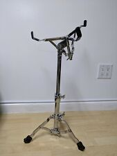 Pearl Snare Drum Stand Professional Blk Label Vintage