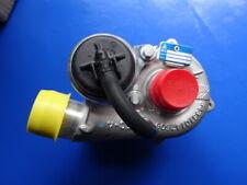 Turbolader für Citroen C1 Nemo Bipper Toyota Aygo  1.4 HDi 40 KW 54359700021