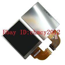NEW LCD Display Screen for SAMSUNG Digimax L730 L830 Digital Camera +Backlight