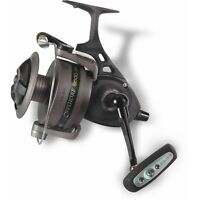 FIN-NOR ''OFFSHORE'' 10500 Offshore Reel Surfcasting Heavy Casting Boat Fishing